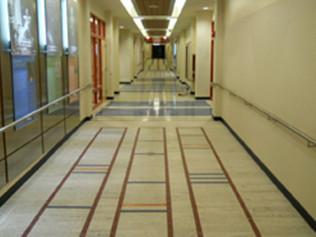Commercial Flooring Fall River Ma Regal Floor Covering
